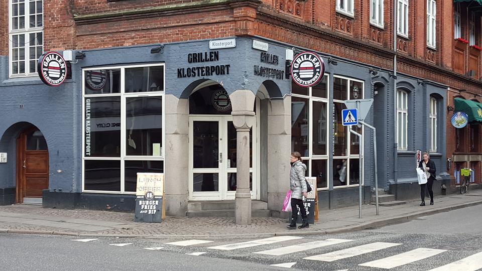 GrillenBurgerbar3